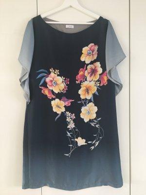 Kleid von Hanami (Conleys) in Größe 38/40