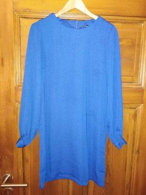 Kleid von Heidi Klum, Gr. 36