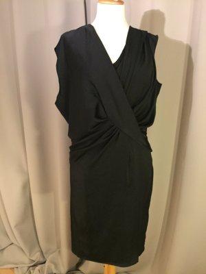 Kleid von Helmut Lange