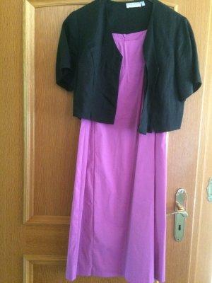 Kleid von Hirsch