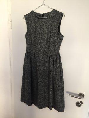 Kleid von Hobbs, Gr. 10 (38/40)