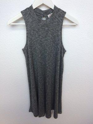 Kleid von Hollister/ Gr. M