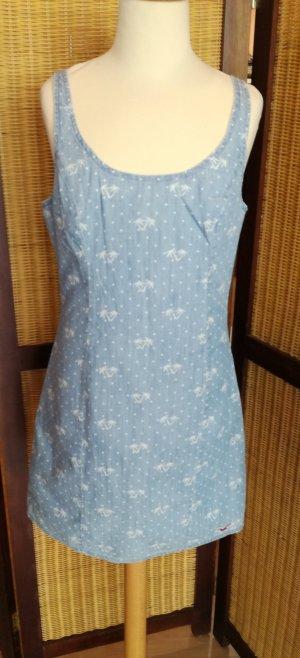 #Kleid von #Hollister Gr.S