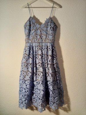 Kleid von Holy, Gr. 40