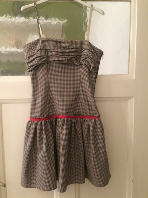 Kleid von Hugo Boss Gr.34