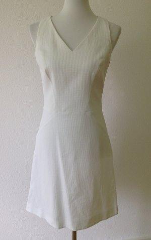 Kleid von Hugo Boss, Gr 38