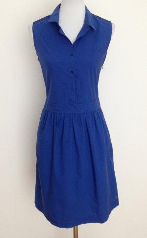 Kleid von Hugo Boss, Gr 40