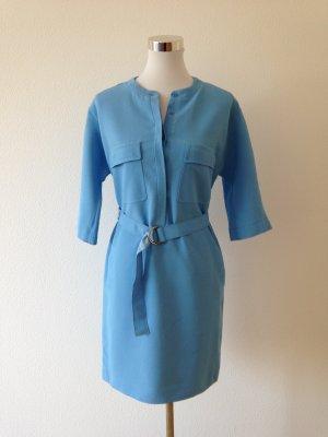 Kleid von Hugo Boss, Gr 40, kaum getragen!