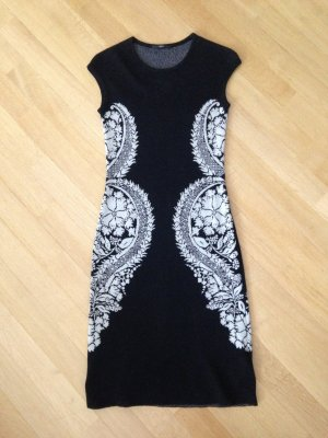Kleid von Hugo Boss, Gr XS bis M