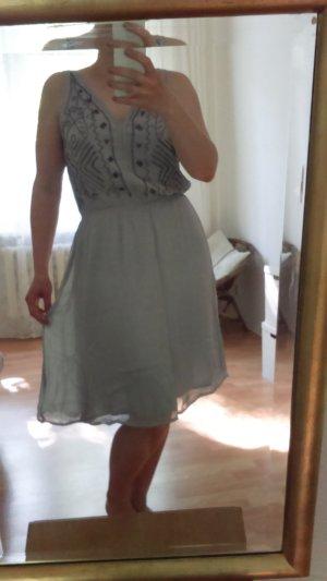 Kleid von ICHI, Gr. L