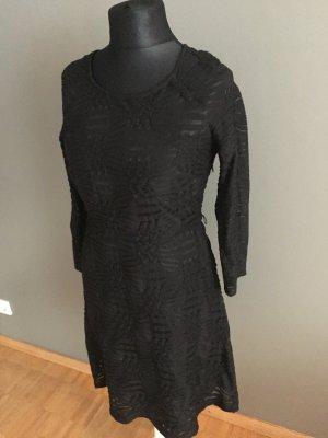 Kleid von Ici Größe 38 Abendkleid