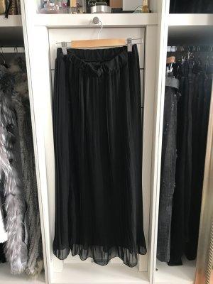 Kleid von imperial , schwarz
