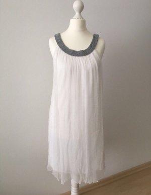 Kleid von Impressionen