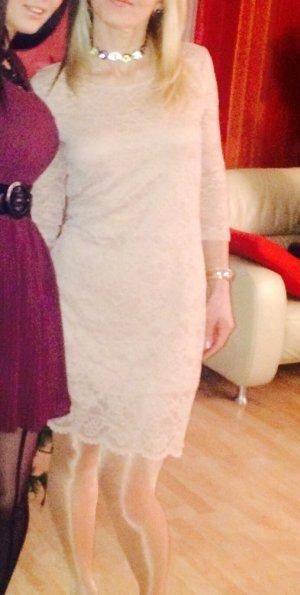 Kleid von Intimissimi, gr M