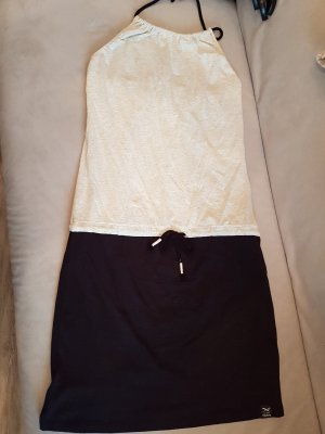 Kleid von Iriedayl - NEU!!