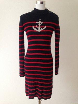 Kleid von Isabel Marant, Gr 36