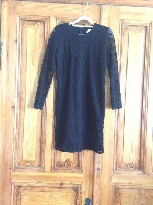 Kleid von Isabell Marant für H und M
