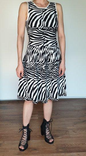 Kleid von ISSA London