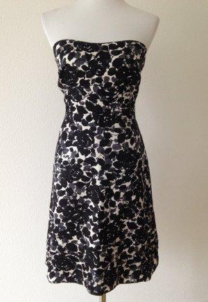 Kleid von J.Crew, Gr 38
