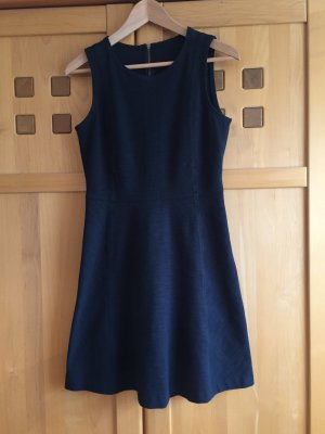 Kleid von J. CREW U.K.