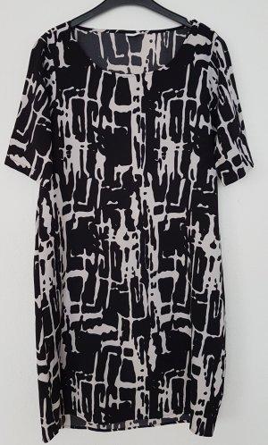 Kleid von Jacquelin.de yong