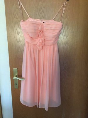 Kleid von Jake's