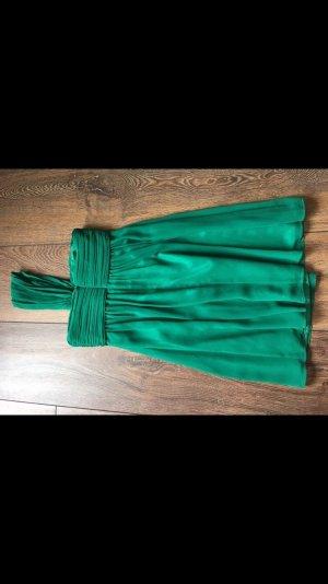 Kleid von Jake*s