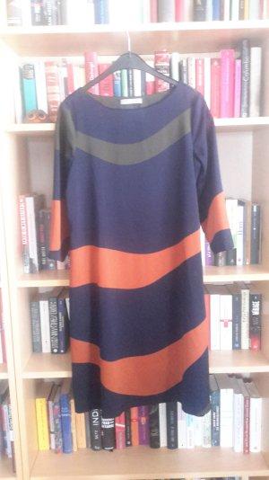 Kleid von Jakes Größe 36