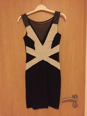 Kleid von Jane Norman