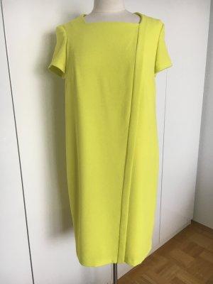 Kleid von Jean Paul Berlin