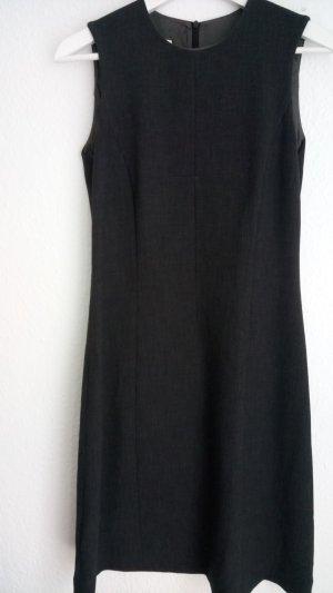 Kleid von Jean Paul Gr. 34