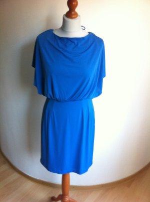Kleid von Jessica Simpson in Gr 36
