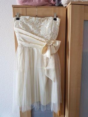 Kleid von JK2