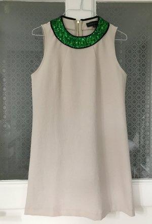 Kleid von Joana Danciu