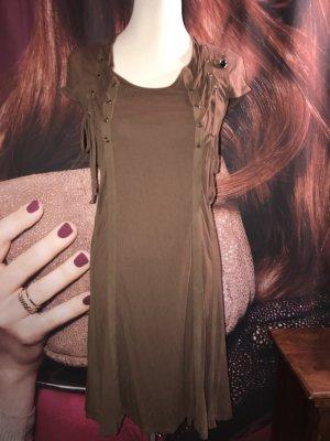 Kleid von Jones