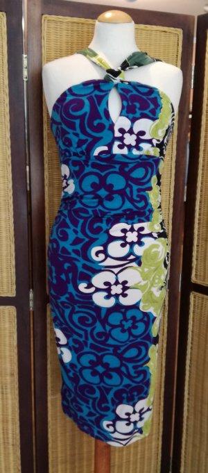 #Kleid von #Jones Gr.36