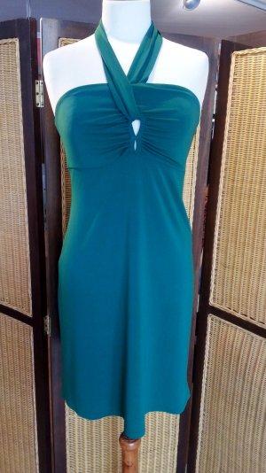 Kleid von Jones in Gr. 36