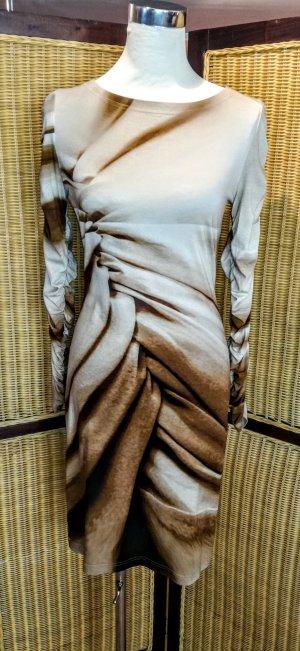 Kleid von Jones in Gr.36