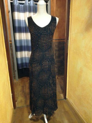 Kleid von Jones, Maxikleid