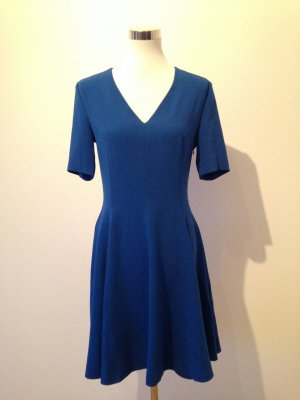 Kleid von Joseph, Gr 38, neu