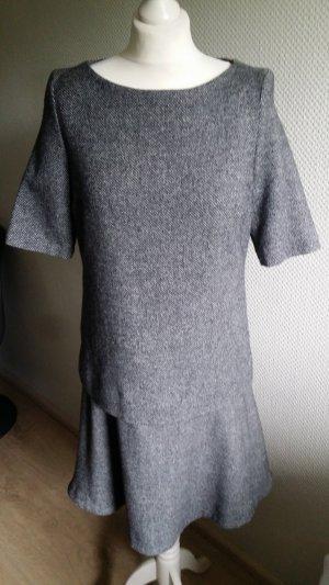Kleid von Joseph Janard