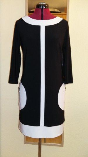 Kleid von Joseph Ribkoff