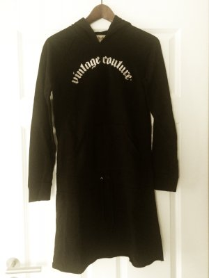 Kleid von Juicy Couture