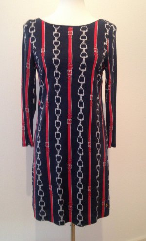 Kleid von Juicy Couture, Gr M