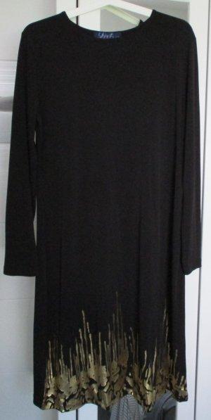 Kleid von Julie C, Gr. 42, NEU