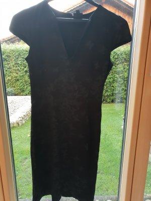 Just cavalli Vestido negro