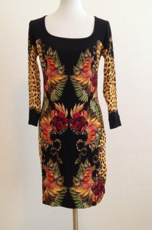 Kleid von Just Cavalli, Gr 38/40 , Roberto Cavalli