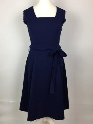 Kleid von Kabelle in Gr. 42 (L)