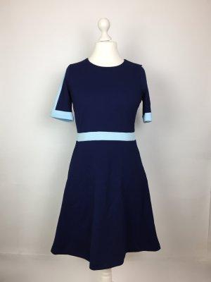 Kleid von Kabelle in Gr. L (42)