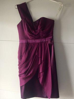 Kleid von Karen Millen Gr. 36